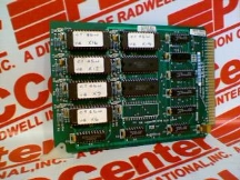 ROCKWELL INTL CORP E15356-1