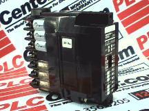 S&S ELECTRIC CS1C111222-U-24DC