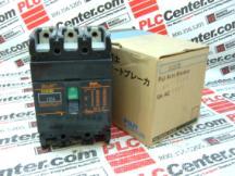 FUGI ELECTRIC SA203B/125