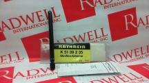 KATHREIN K5139235