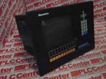 NEWMAR ELECTRONICS IWS-1023