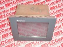 NEWMAR ELECTRONICS DP8006-51220800