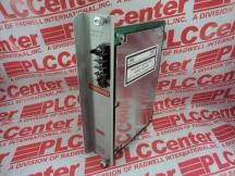 KANSON ELECTRONICS INC 621-0041