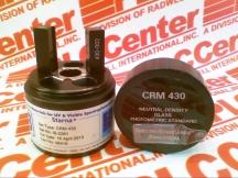 STARNA CELLS CRM-430