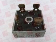 POWEREX MB12A10V60