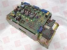 FANUC A06B-6058-H007