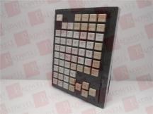 FANUC AMERICA A86L-0001-0195