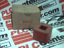 NAMCO KK-109B