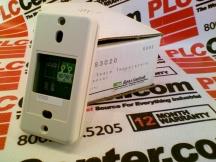 BASYS CONTROLS TS3020