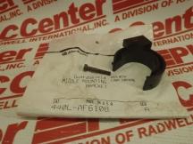 GUARDMASTER LTD 440L-AF6108