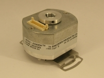 ENCODER PRODUCTS DR21R04