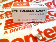 EYE LIGHTING JD120V100W/M