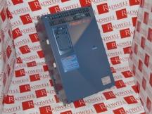 FUJI ELECTRIC FRN050F1S-2DY
