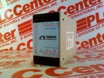 OMEGA ENGINEERING CCT-08-0/100V