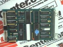 KRAUSS MAFFEI CPU-BR
