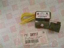 LITTLE GIANT 599930
