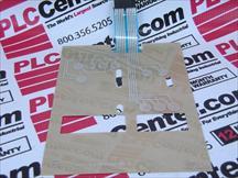 SANTA CLARA PLASTICS 0007415900