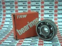 TRW 7301S