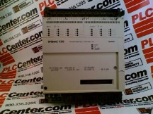OMRON C20-CPU76E