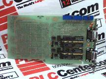 PAS SENNHOFER 86-XT-021