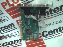 SYBA SD-PC19835-2S