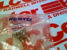 FESTO ELECTRIC SLT-10 KIT