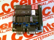 PCB INTERNATIONAL 3441044504