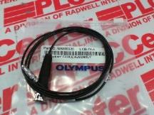 OLYMPUS LCB-74-4