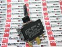 CARLING SWITCH 2GB51-D1B-B
