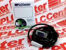 RENU ELECTRONICS PVT LTD EC-PF-2-00