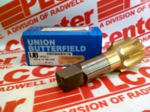 UNION BUTTERFIELD 10DB68919
