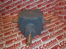 REGAL BELOIT 0220-04010-088