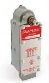 NAMCO EA70070038