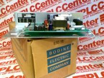 BODINE ELECTRIC 830