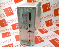 SOCAPEL PAM-P1N-H8F-AP-P-V10900