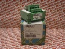 CONRAD ELECTRONIC 788569-62