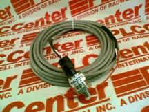 CPC 800-2200