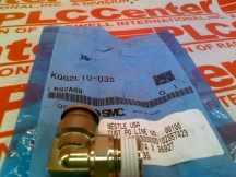 SMC KQG2L10-03S