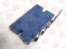 NEC 2SB706