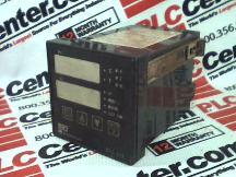 BRAINCHILD BTC-175-916110