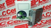 TESCH E80.3X02