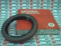 NATIONAL SEAL 411500