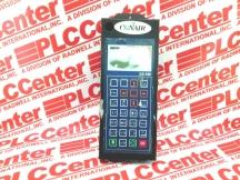 CONAIR MXR-150