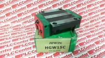 HIWIN MICROSYSTEMS HGW15C