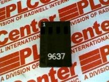AMP 87499-7