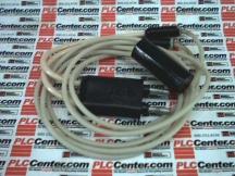 FSP 598057