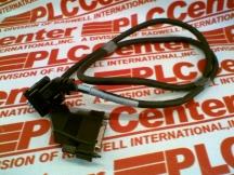GL GEIJER ELECTR 401-57268-30