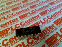 NATIONAL SEMICONDUCTOR RC4136N