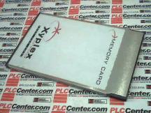 XYPLEX 440-0605F