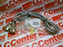 SONY CE04-03C